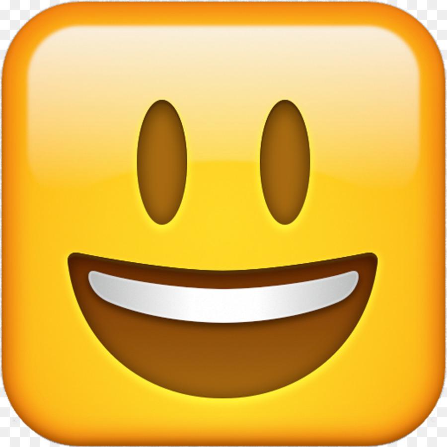 Computer Keyboard Emoticon Smiley Emoji Symbol Emoji Face Png