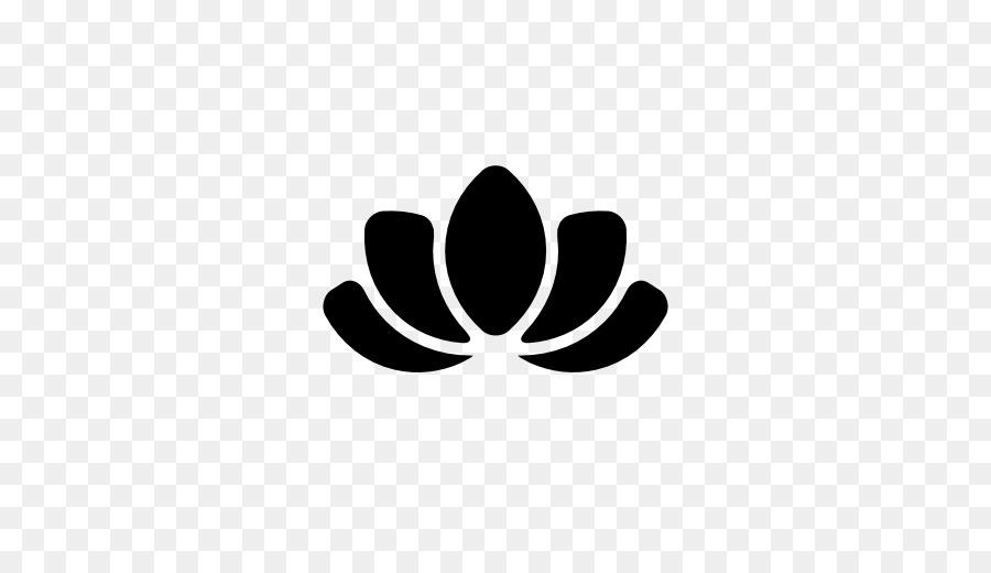 Computer icons flower nelumbo nucifera symbol lotus png download computer icons flower nelumbo nucifera symbol lotus mightylinksfo