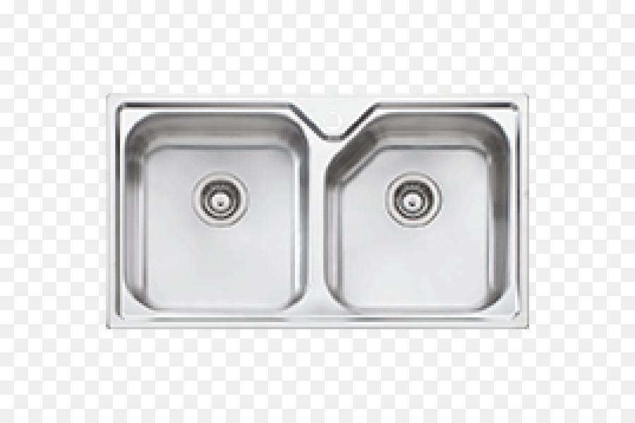 Charmant Oliveri   Oliveri Sinks Bowl Tap Kitchen   Sink