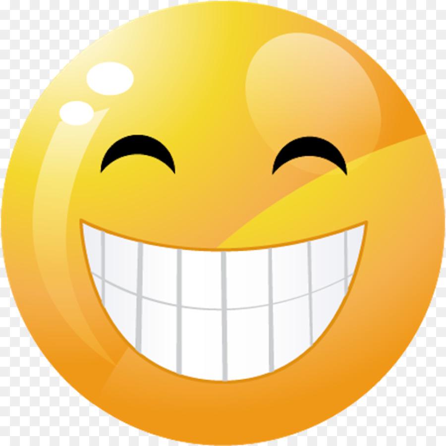 Emoticon Smiley Emoji Computer Icons Funny