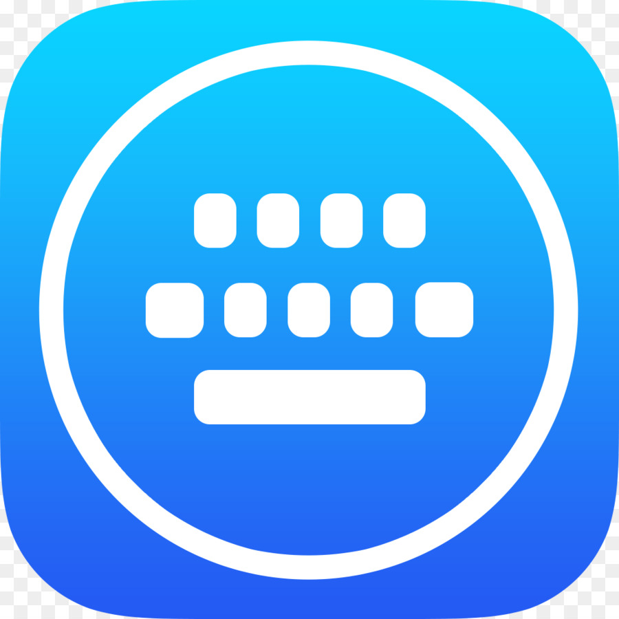 Computer Keyboard Computer Icons App Store Apple Download Now