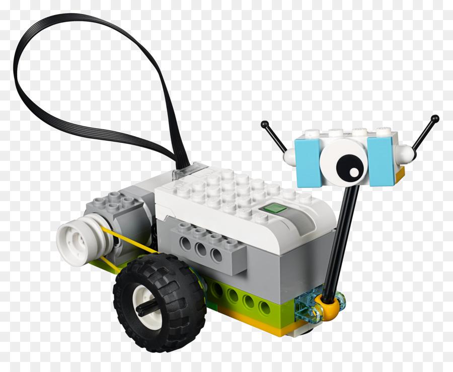 Lego Mindstorms Ev3 Roboter Computer Programmierung Lego Png
