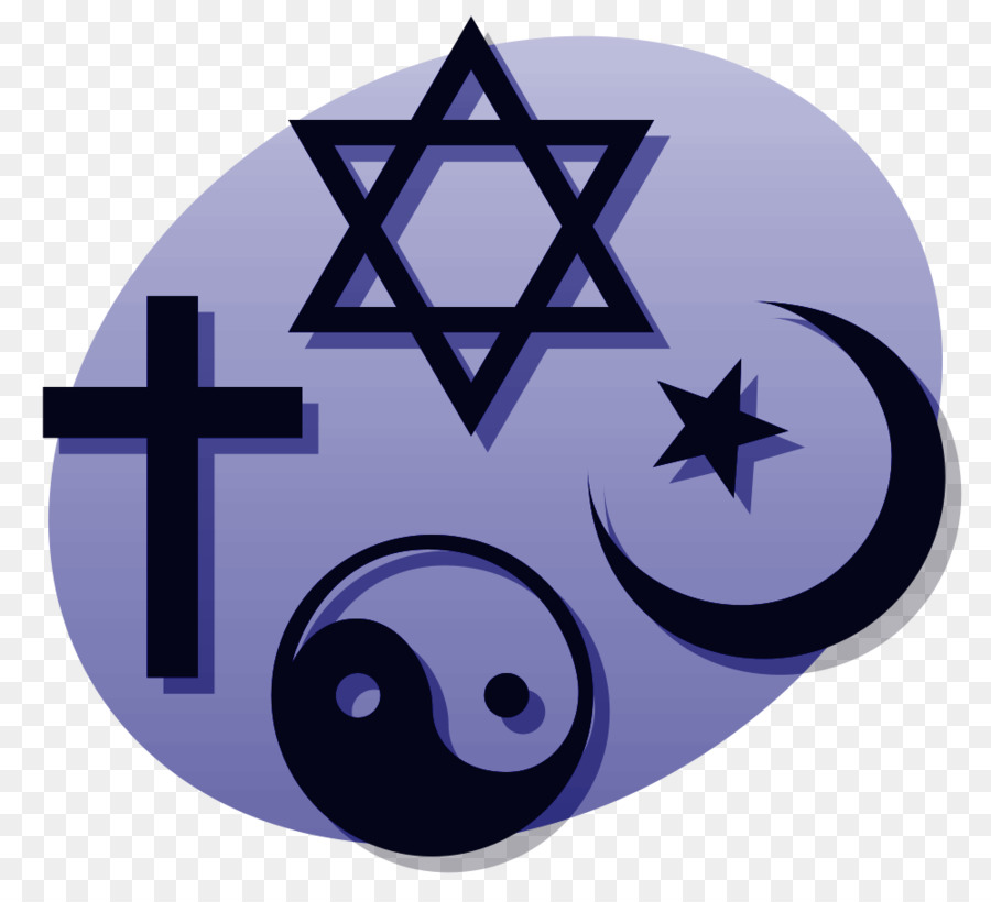 World Traditional African Religions Atheism Society Violet Png