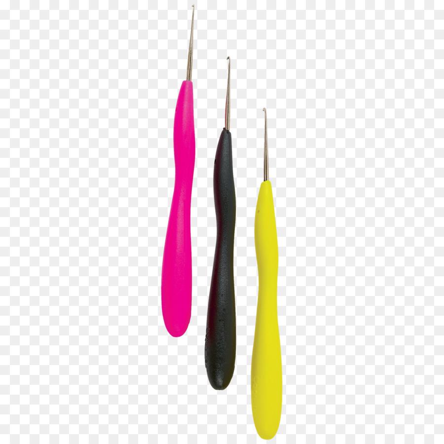 Tarak Saç Renklendirme Saç Boyama El Dikiş Iğneleri çırpıcı Png