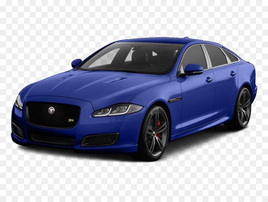 2018 Jaguar Xj 2017 Xjr Lwb Luxury Vehicle 2016 Png 1280 960 Free Transpa