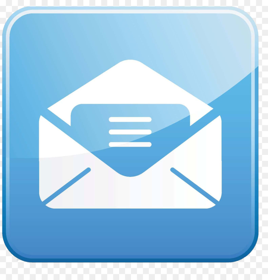 Email address Technical Support Telephone Electronic mailing list ...