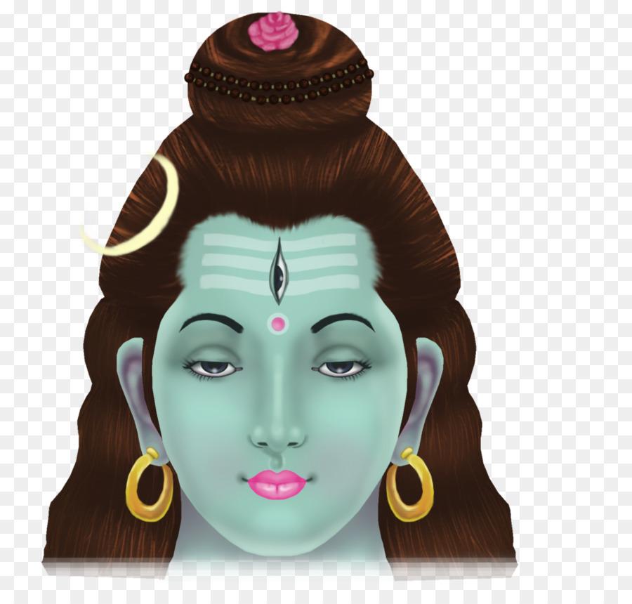 Ganesha Drawing png download - 1024*963 - Free Transparent
