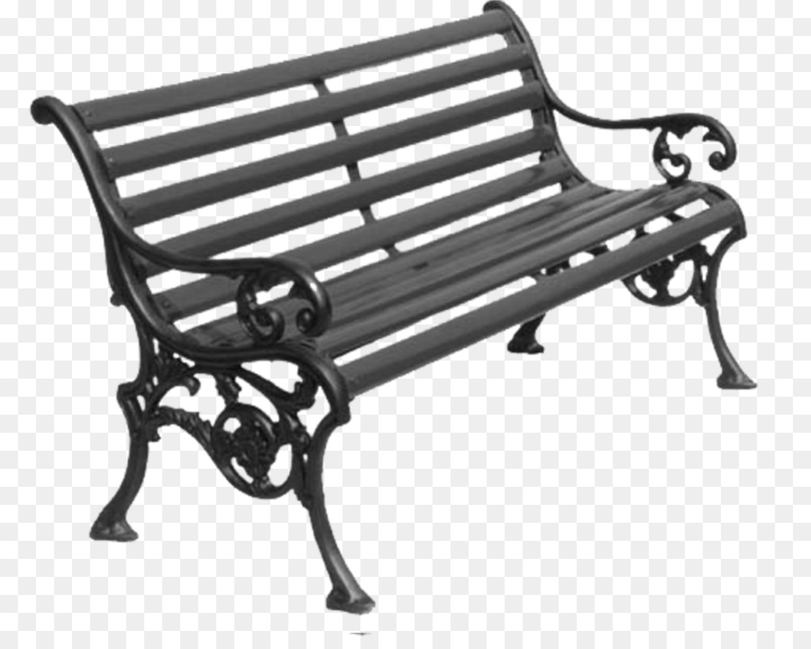 patio scroll black benches choice metal browse w bench classic decorative com best iron rod garden products design bdab floral outdoor walmart