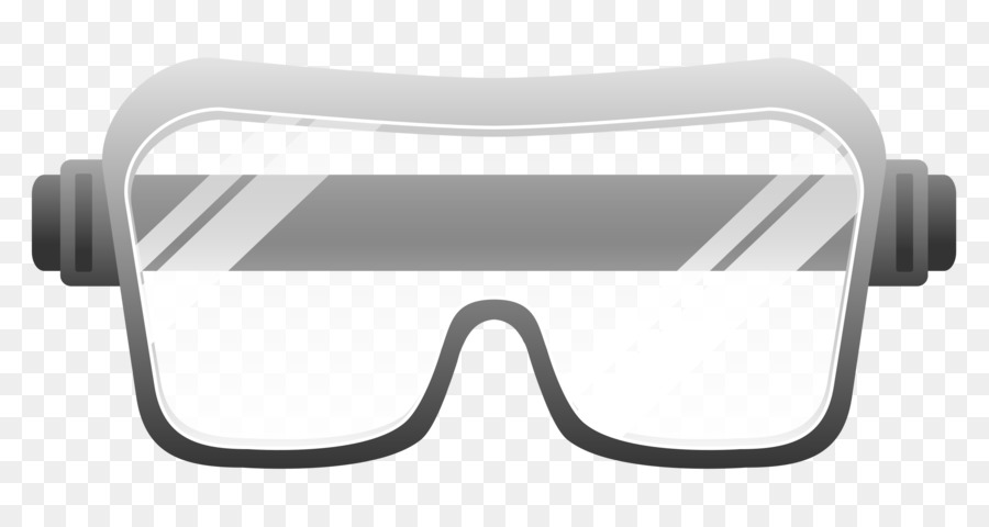 goggles safety glasses clip art goggles png download 2400 1280 rh kisspng com Safety Goggles Drawing Safety Goggles Drawing