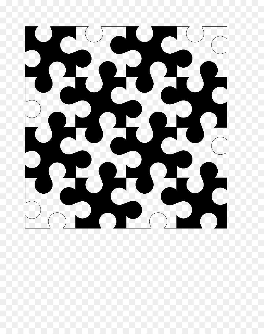 Pattern Principle Of Design Simple Decorating
