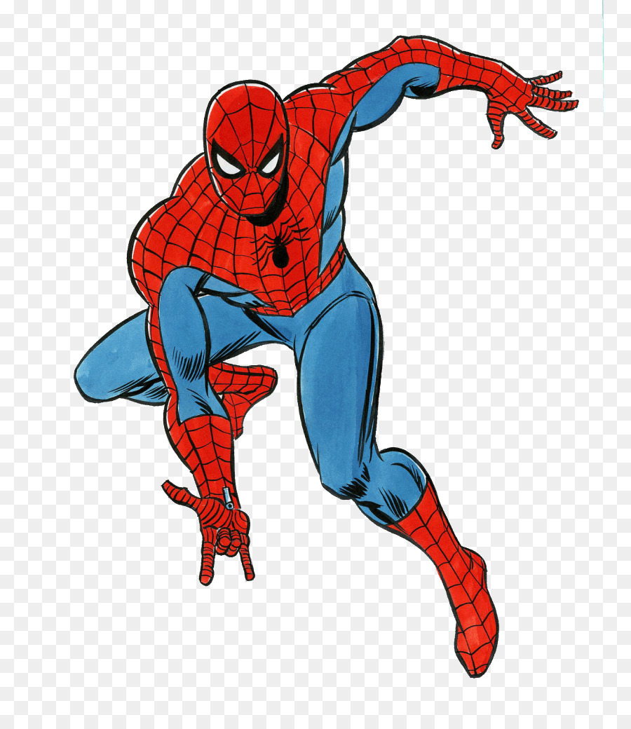 Free Comic Book Day Amazing Spider Man: The Amazing Spider-Man Drawing Comic Book Comics Artist