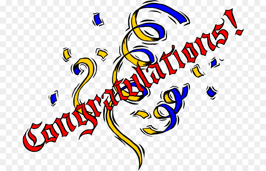 download thumbnail clip art congratulation png download 750 578 rh kisspng com clipart of congratulations for job clipart of congratulation graduation cap