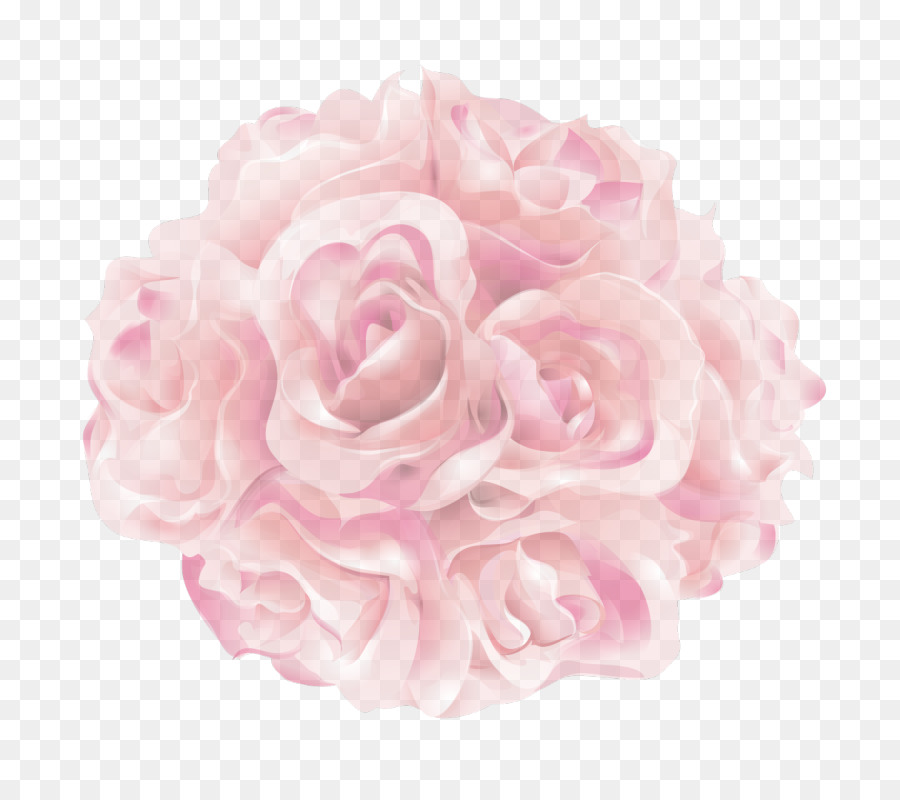 Rose flower preservation pink color pastel flowers png download rose flower preservation pink color pastel flowers mightylinksfo