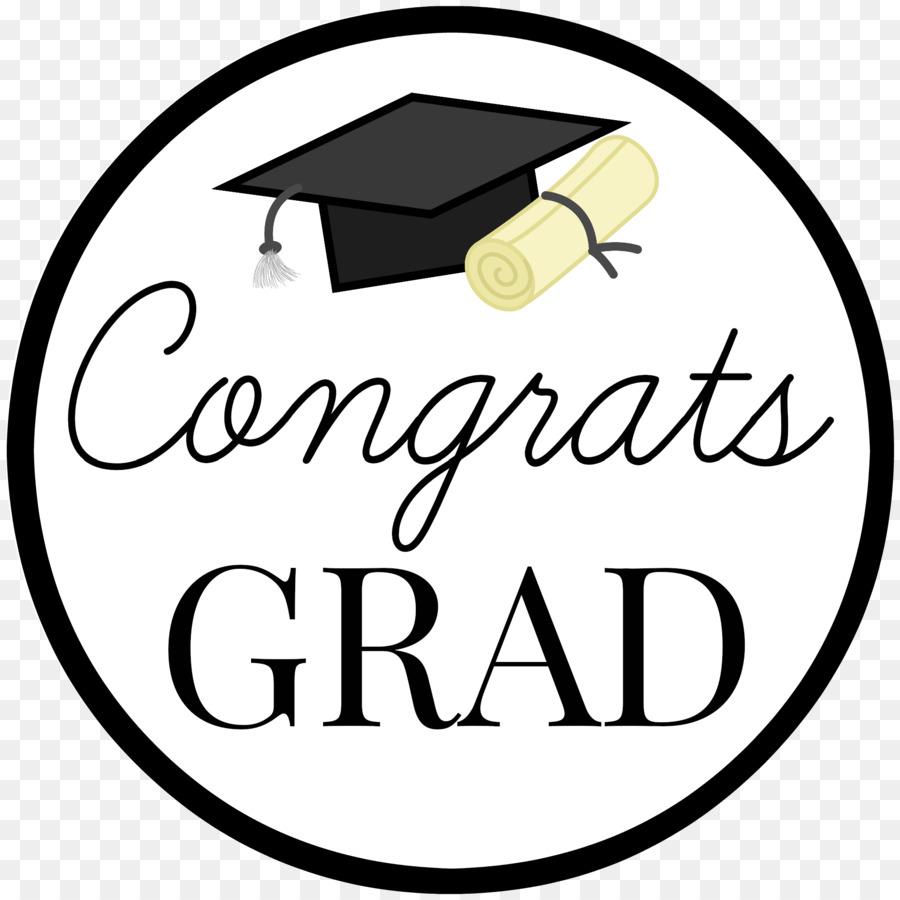 graduation ceremony graduate university master s degree gift card