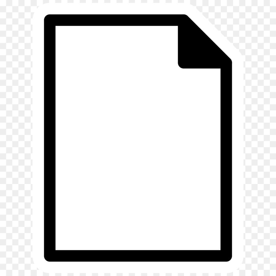 LibreOffice suite de Oficina de Software de Ordenador de Microsoft ...
