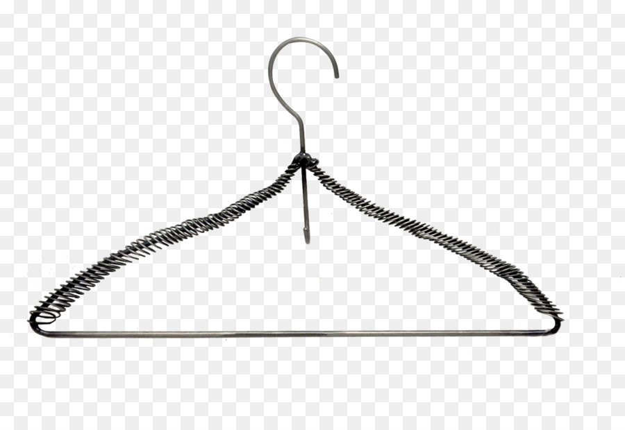 Clothes hanger Electrical Wires & Cable Coat & Hat Racks Clothing ...