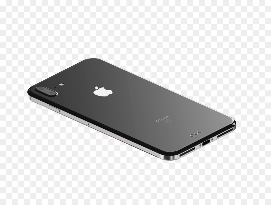 Iphone 6 back hd images download