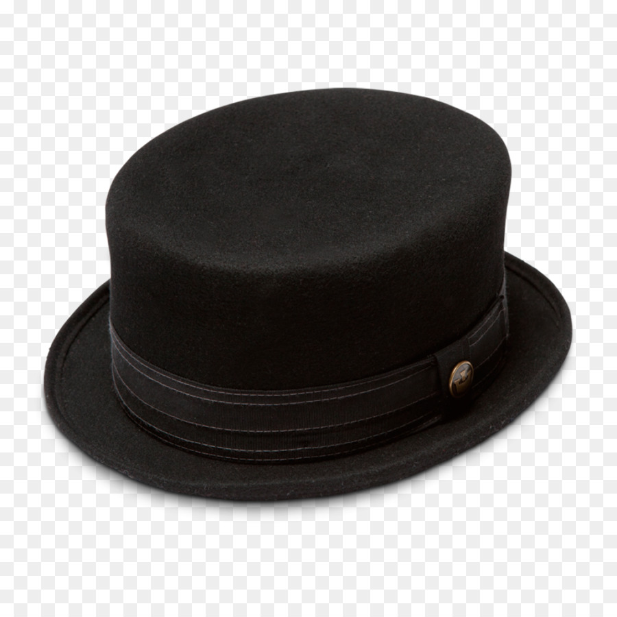 City of London Top hat Amazon.com Bowler hat - hats png download ... a4a240d2d6e