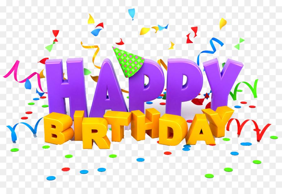 Birthday Cake Desktop Wallpaper Happy Birthday To You High