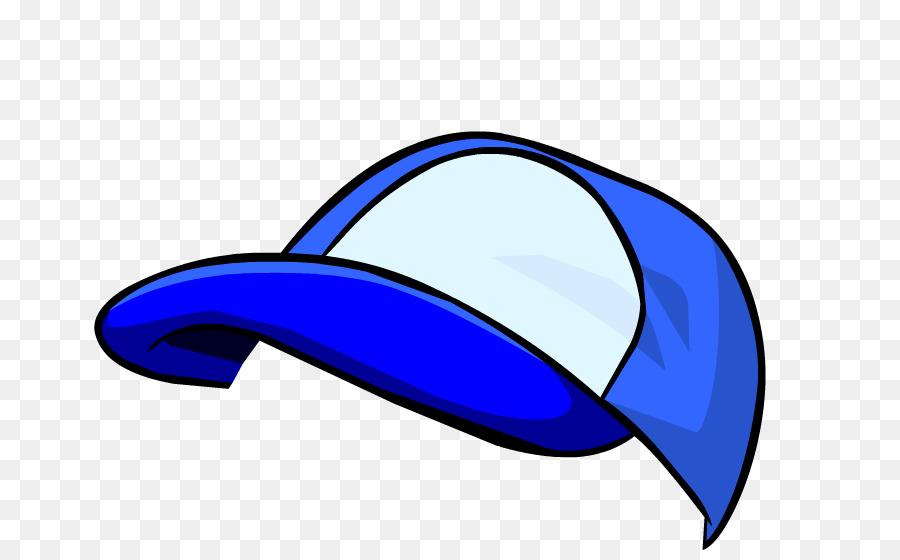 b725bd5115a6c Club Penguin Baseball cap Wiki Red - baseball cap png download - 730 ...
