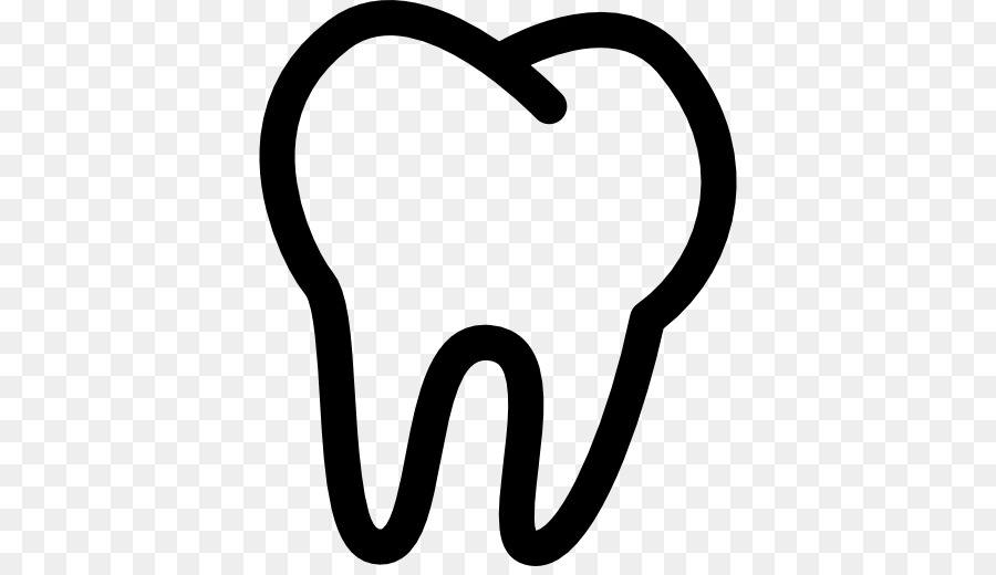 dentistry tooth clip art teeth png download 512 512 free rh kisspng com tooth fairy clipart clip art toothbrush