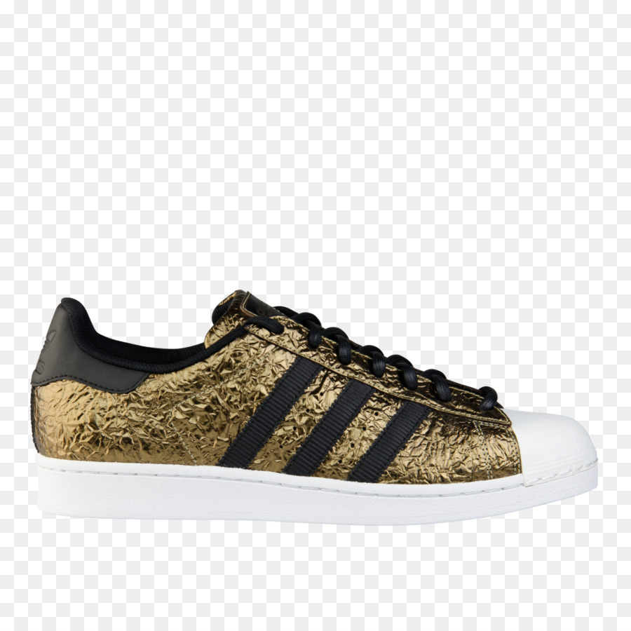 adidas superstar rood footlocker