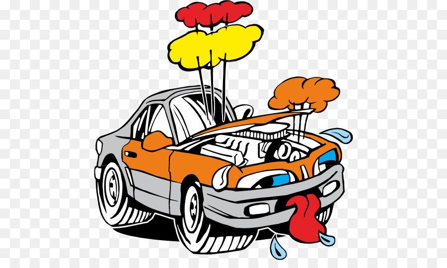car auto mechanic automobile repair shop auto racing clip art bird rh kisspng com automotive repair shop clipart Mechanic Auto Repair Clip Art