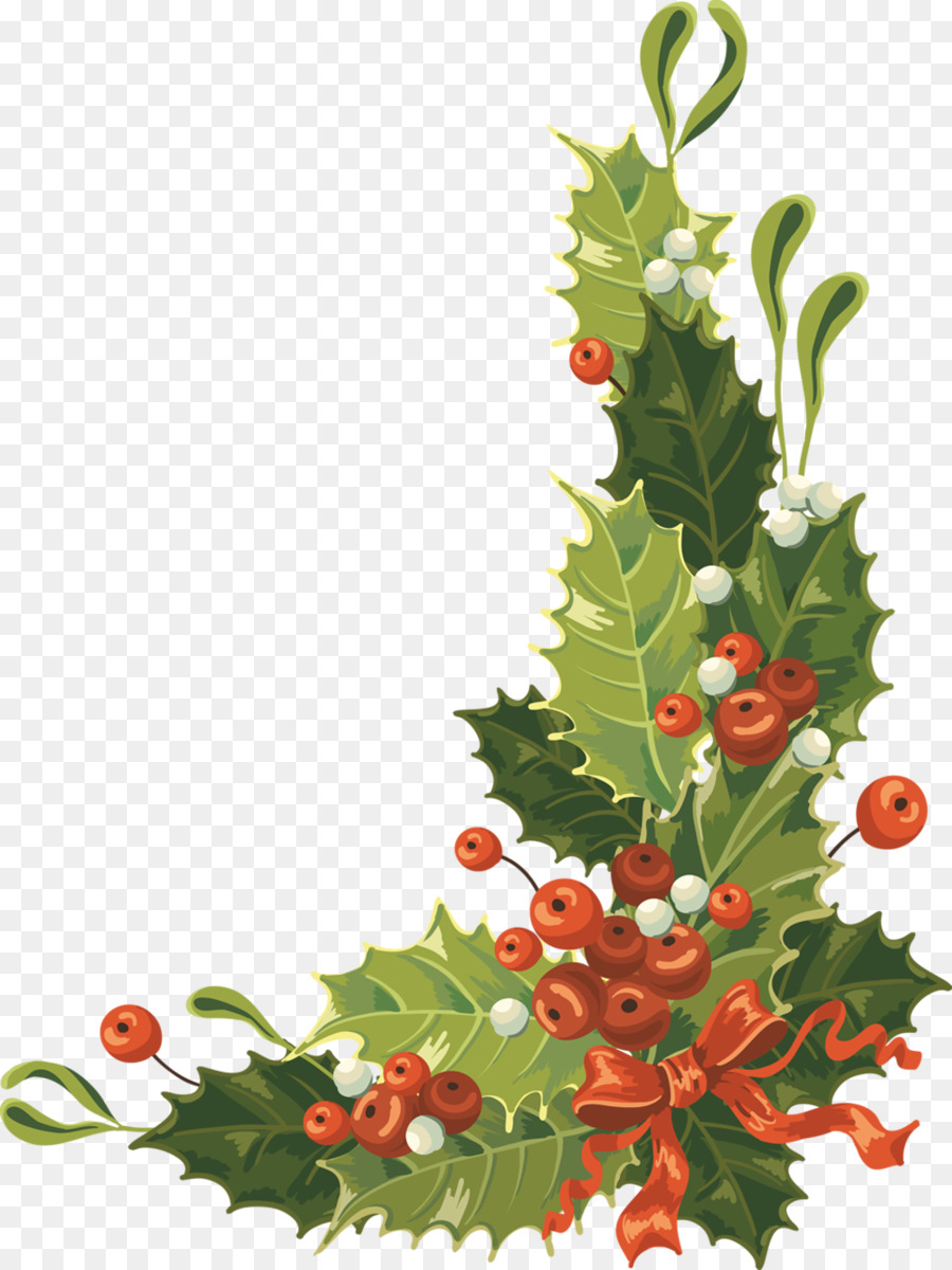 christmas card stock photography clip art decorations