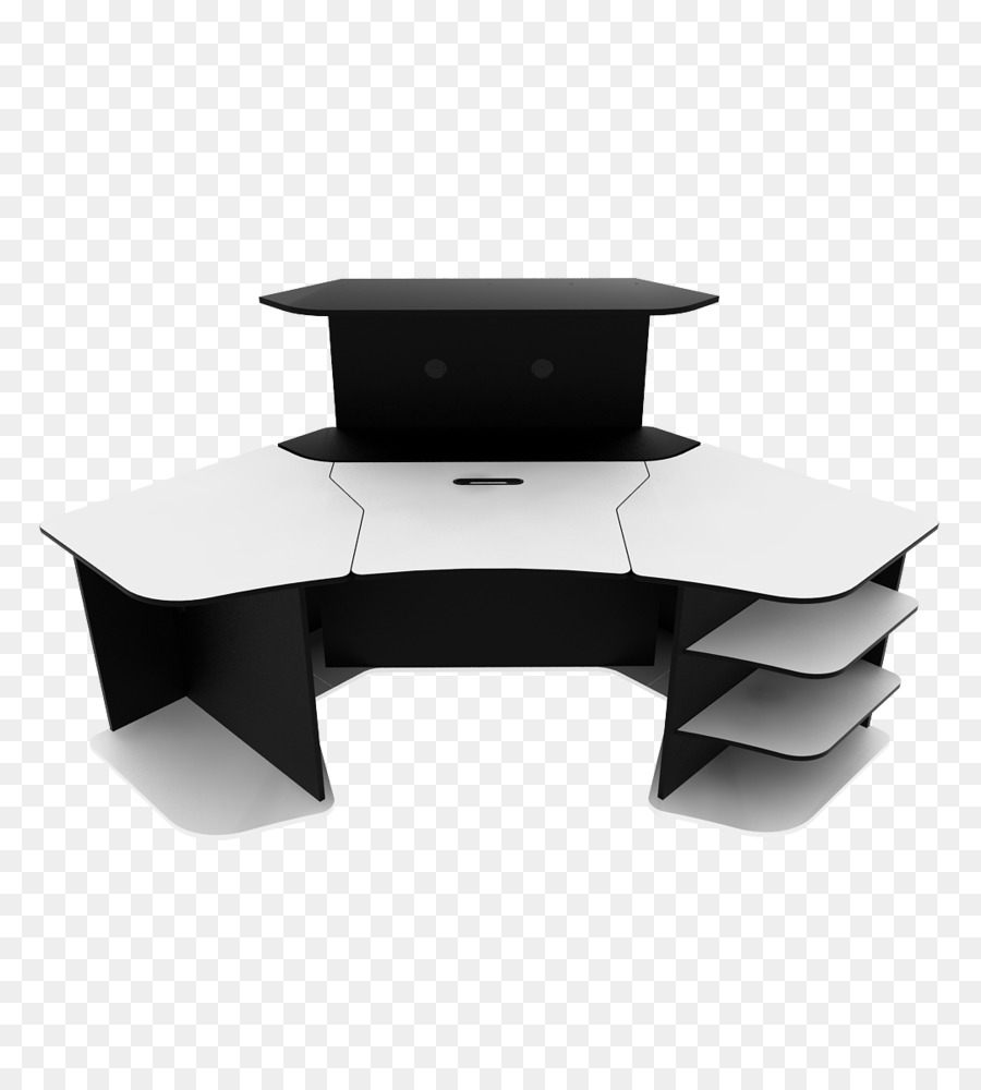 Office Desk Chairs Game Table Standing