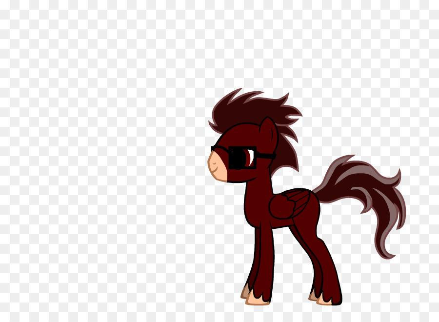 Mustang Pony Princess Luna Stallion Winged Unicorn Olive Branch