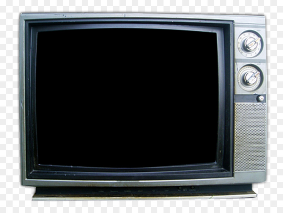 television show retro television network tv