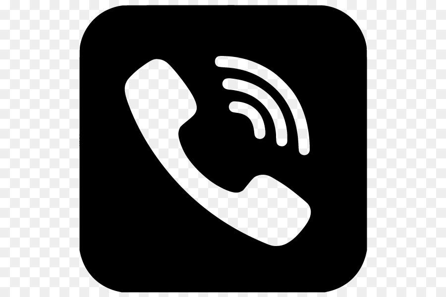 Viber mobile app facebook messenger text messaging icon viber.