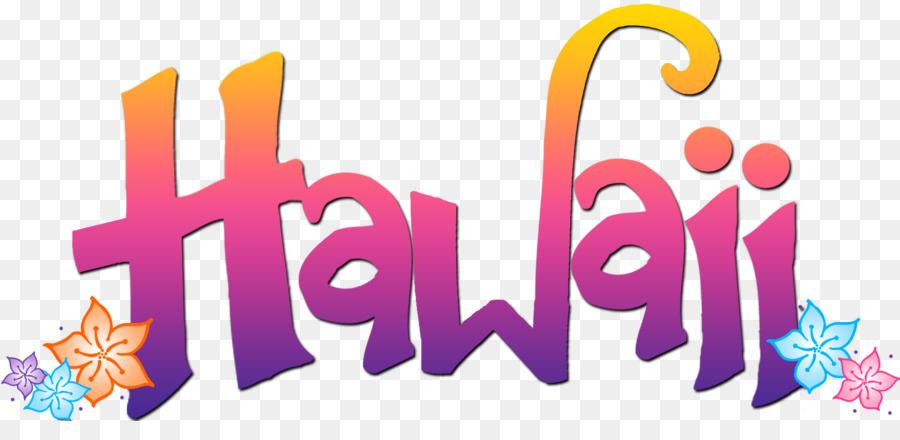 maui hawaiian aloha clip art hawaiian png download 1744 816 rh kisspng com aloha clipart download aloha clipart free