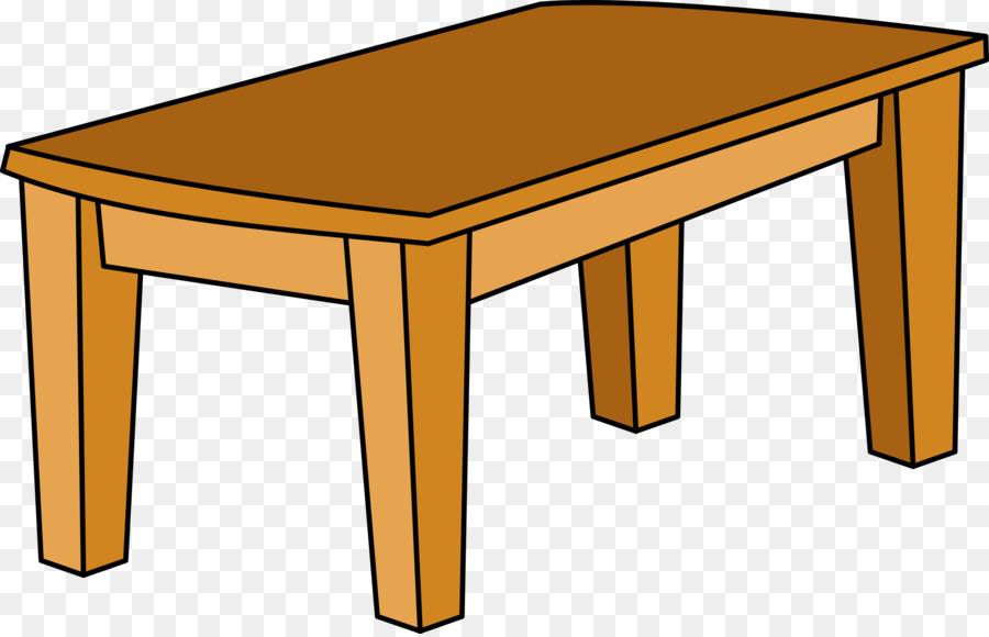 mesa table drawing clip art flames png download 2400 1538 free rh kisspng com clip art table service clip art tablets