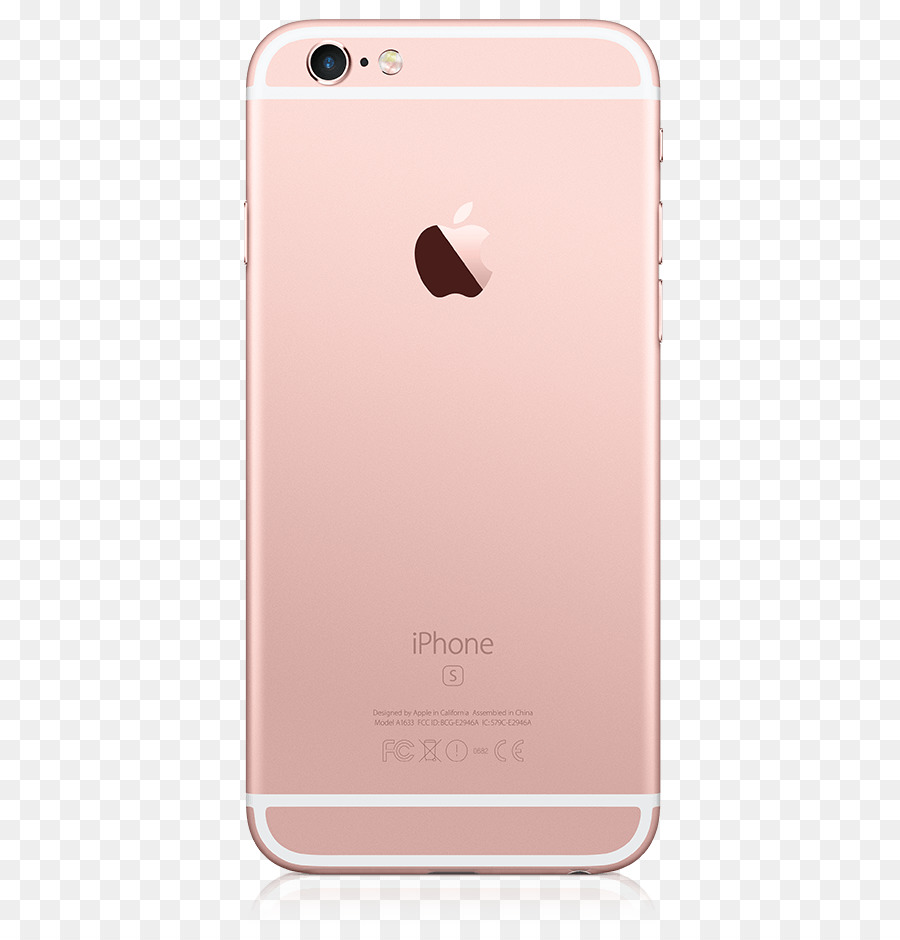 new concept 870fa e0c0f Iphone 6s Plus Pink png download - 500*940 - Free Transparent IPhone ...