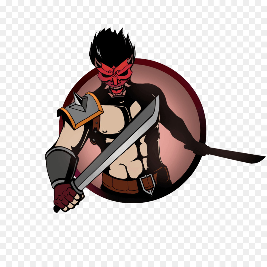 shadow fight 2 shadow fight 3 android game boss fight png download
