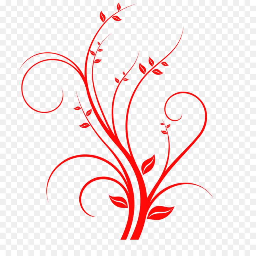 Flower Color Clip art - FLORES png download - 894*894 - Free ...