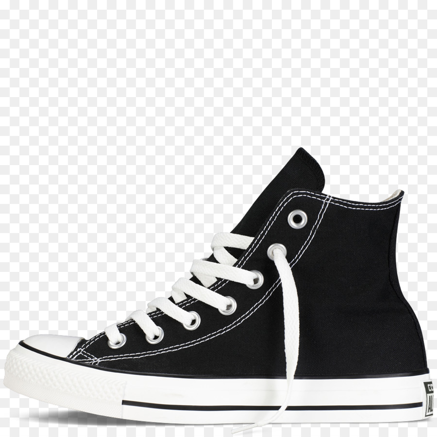 Converse Chuck Taylor All-Stars High-top Sneakers Shoe - women bag png  download - 1000 1000 - Free Transparent Converse png Download. e7180baad