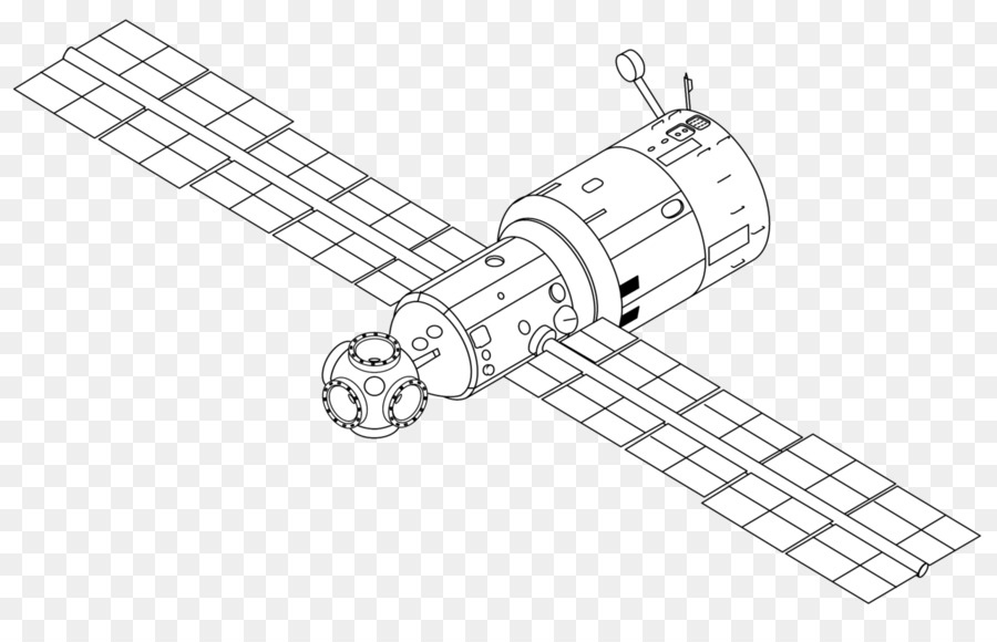Mir core module space station drawing wikipedia sketch png mir core module space station drawing wikipedia sketch ccuart Images