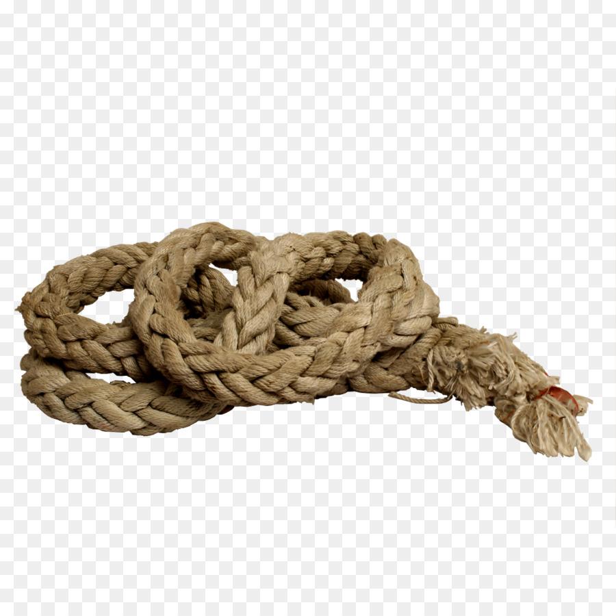 Línea del cable de Lazo - cuerda Formatos De Archivo De Imagen ...