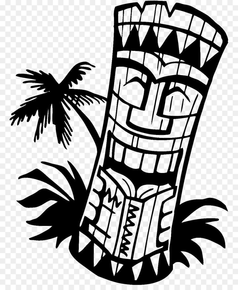 Bolsa Chica State Beach Hawaii Huntington Beach Long Beach Tiki