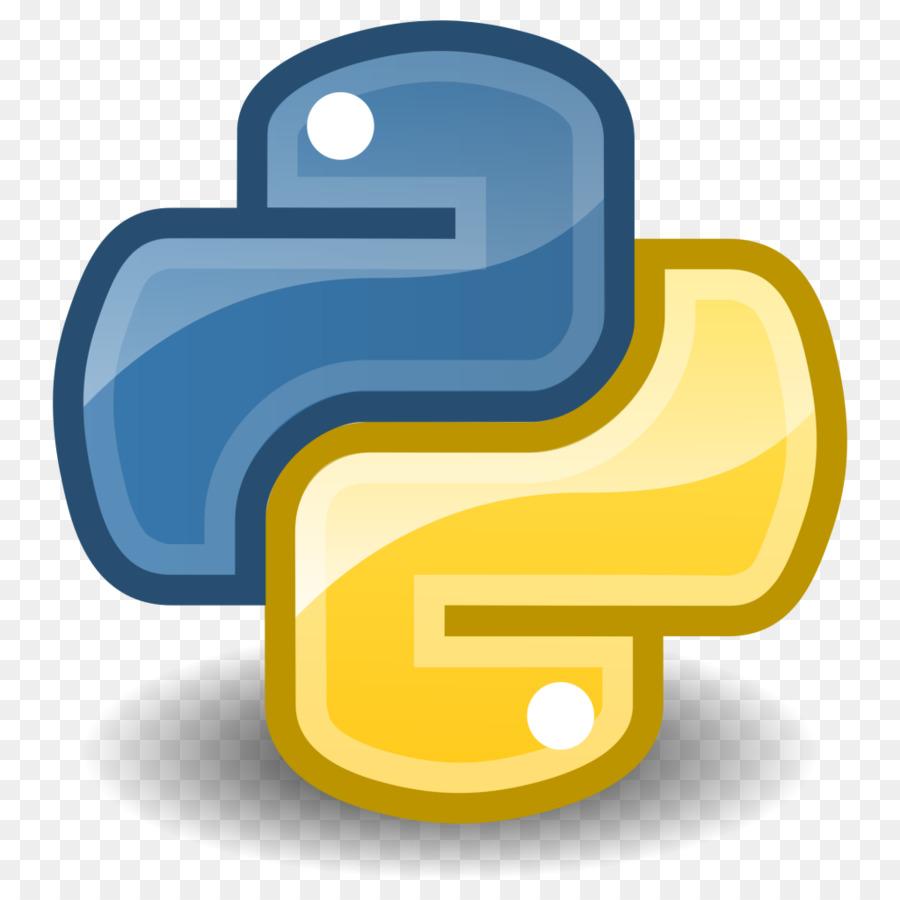 Программист компьютерного программирования язык программирования.