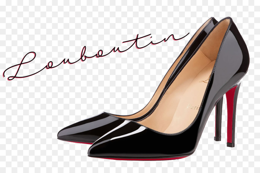 louboutin taille