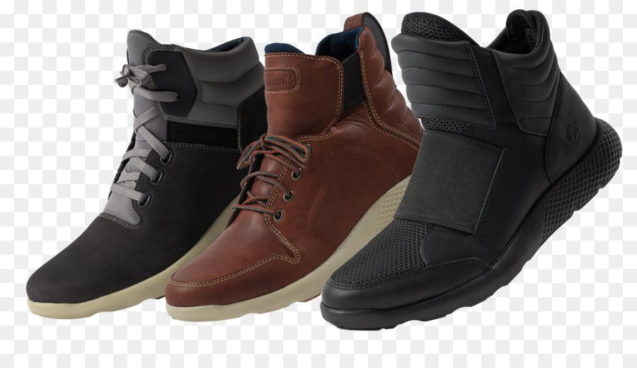 2ebc69156553 men shoes png download - 1400*800 - Free Transparent Shoe png Download.