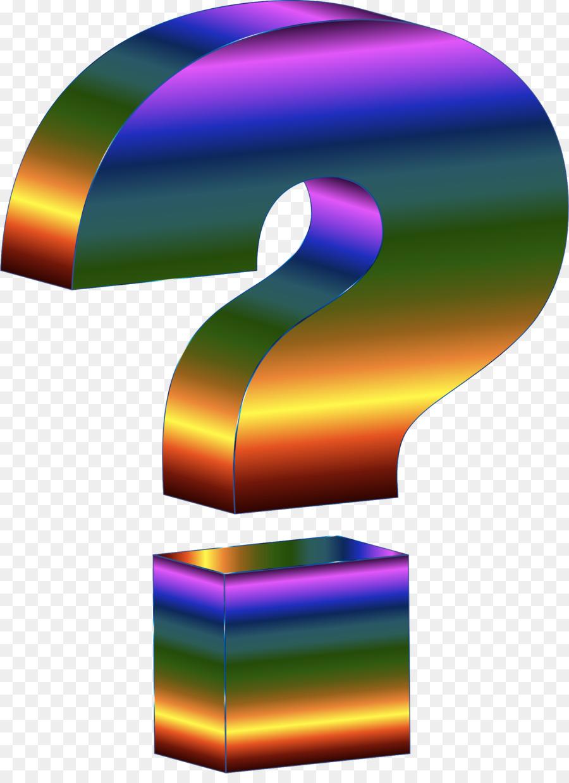 question mark punctuation clip art mark png download 1654 2252 rh kisspng com colon punctuation clipart clipart punctuation marks