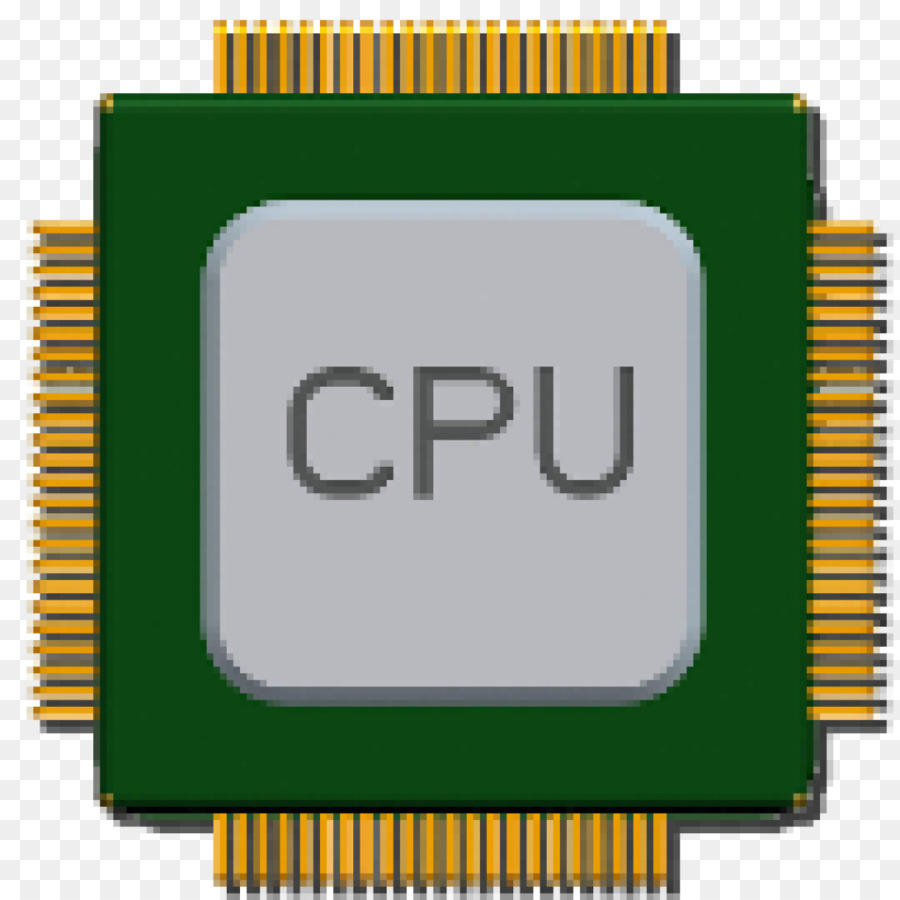 Cpuz Electronic Component png download - 1024*1024 - Free
