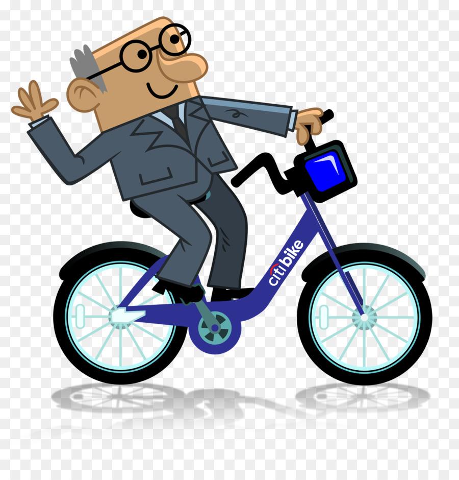 Bike And Flag Emoji When Will Bike ...