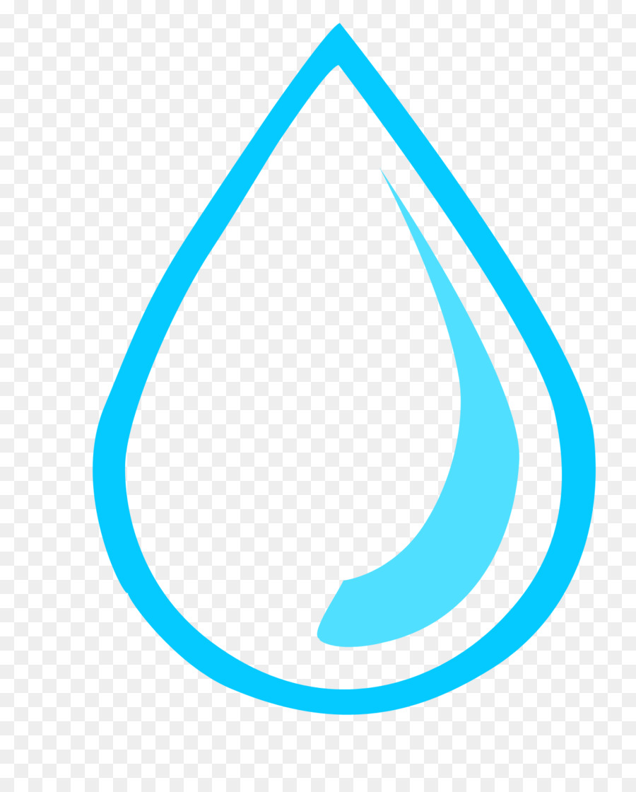 Water Symbol Air Element Png Download 12961600 Free