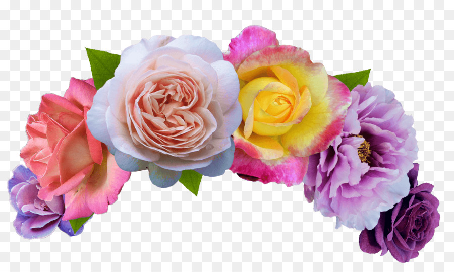 Cut flowers crown search emoji garden roses flower crown png cut flowers crown search emoji garden roses flower crown mightylinksfo