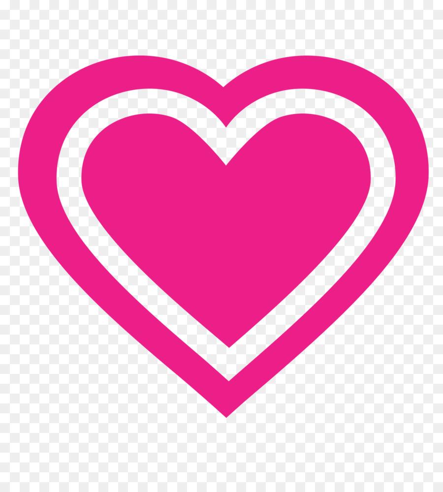 pink magenta purple violet heart wedding logo png download 1428 rh kisspng com wedding heart sign in wedding heart cookies